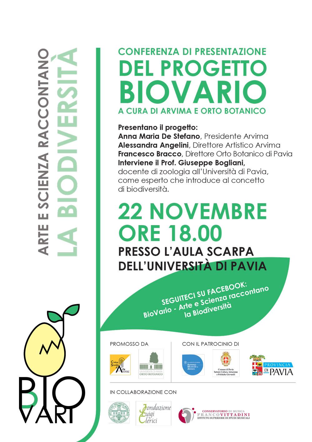 Comunicato-Stampa-BioVario-3