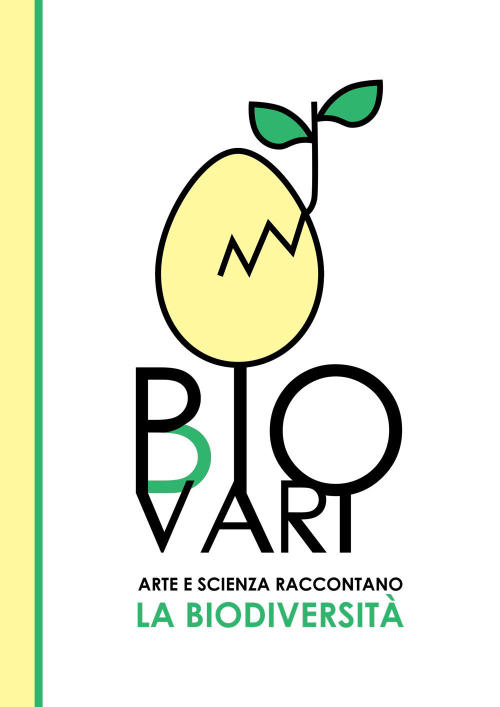 Presentazione_Progetto_Biovario-1
